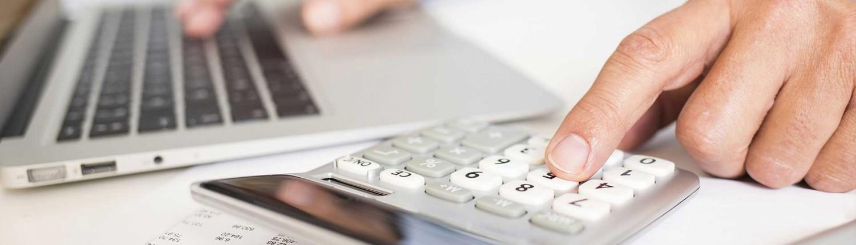 Buchhaltung - Steuerberater Pegnitz